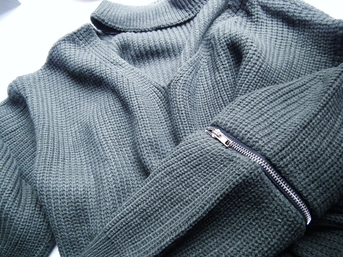 pullover-detail-2