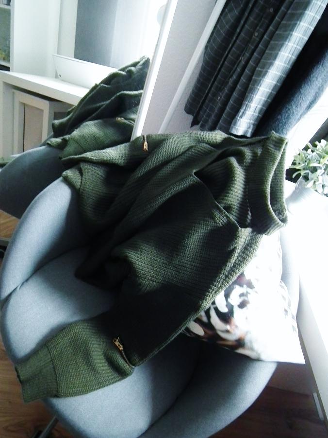 pullover-szene